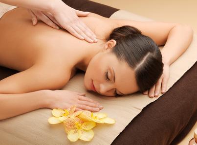 massage naturiste montelimar Montélimar