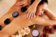 activite massage californien drome d .
